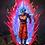 Thumbnail: 【TEMPLE STUDIO】 SSB Kaioken Goku