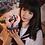 Thumbnail: 【W17 STUDIO】 Robin