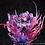 Thumbnail: SHIBUYA SCRAMBLE FIGURE - Rem Crystal Dress Ghost Version 1/7 PVC Figure