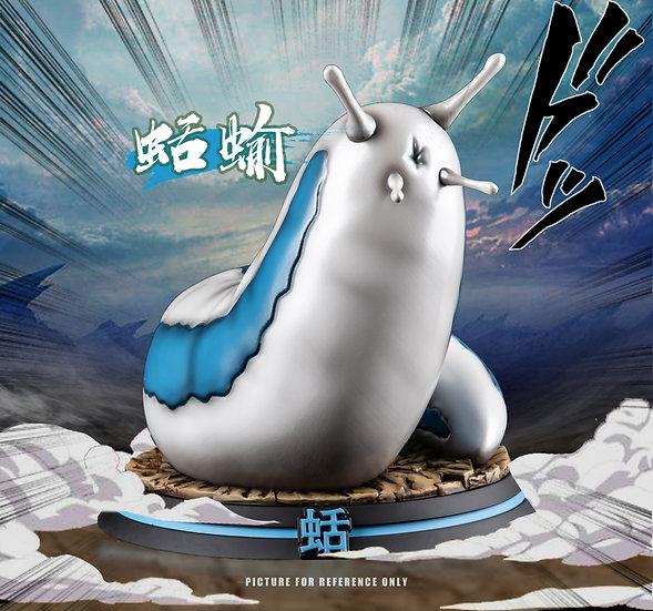 【MONKEYSON STUDIO】 - Katsuyu