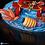 Thumbnail: 【MORPHEUS STUDIO】 - Ninetales