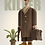 Thumbnail: CLOSE UP STUDIO - Forever Young Series The Killer