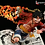 Thumbnail: 【LEGENDARY BOOKS】 -  Luffy out from manga