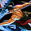 Thumbnail: 【MAPLE STUDIO】- Roronoa Zoro
