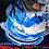 Thumbnail: 【JIAN KE STUDIO】  Konan