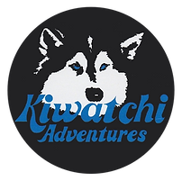 kiwatchi logo Wenchified.png