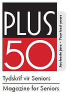 50plus.png