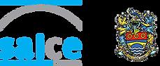 logo-main300.png