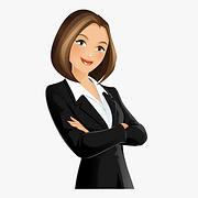 96-967960_woman-clipart-images-png-carto