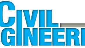 Municipal Engineering - next feature of SAICE's Civil Engineering magazine!