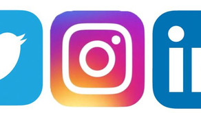 Social media fatigue?  Try IMI
