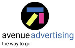 Avenue Logo NEW.JPG