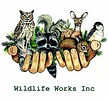 WildLife_Works_Logo.jpg
