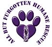 All_But_Furgtn_Logo.png