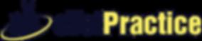 E_Vet-Logo.PNG
