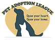 Pet_Adoption_League_yukon.PNG