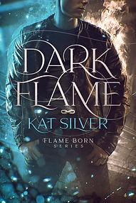 Dark-Flame-Amazon-Ebook 2.jpg