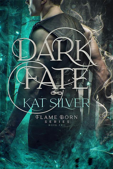 Dark-Fate-Web-Medium.jpg