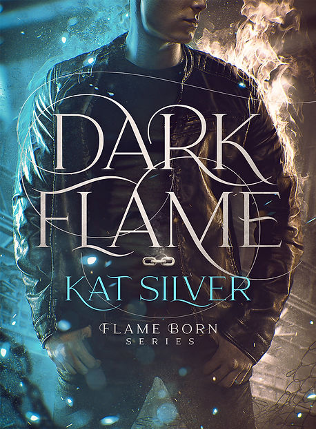 Dark-Flame-Ebook_edited.jpg