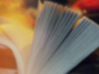 печать А4, печать текста, цверная печать. Екатеринбург, Cheese Photo, Вайнера 21, оф. 310