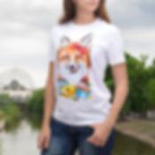 Печать на футболках cheese photo екатеринбург вайнера 21