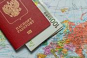 фото на паспорт Екатеринбург