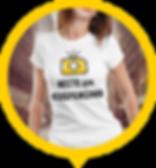 печать на футболке екатеринбург