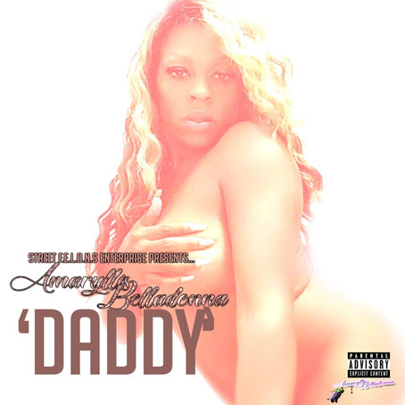 Boston's up and coming #1 female artist