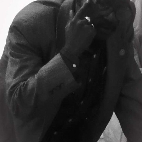 Are you an Entrepreneur?