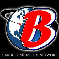 the BarberTime Media Network