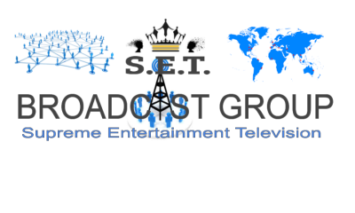S.E.T. TV & Entertainment