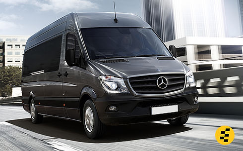 Mercedes-Benz-Sprinter-elitecar-kz.jpg