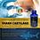 Thumbnail: Premium Shark Cartilage