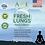 Thumbnail: Fresh Lungs - Platinum Blend