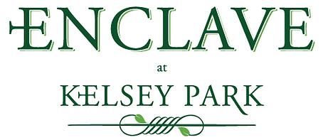 logo-enclave-at-kelsey-park.png