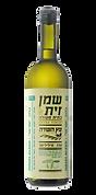 בלנד ישראלי