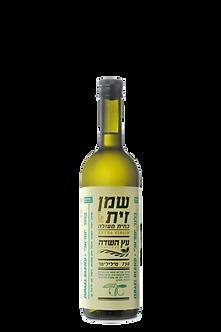 """שמן זית בלנד ישראלי 750 מ""""ל"""