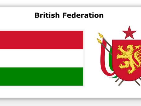 British Federation