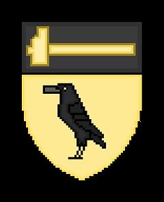 Personal Shield Pixel-Art.png