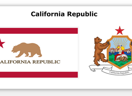 California Republic