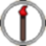Pixel-Art Logo.png
