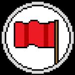 Pixel Vexillology Logo.png