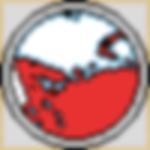 Pixel Cartography Logo.png