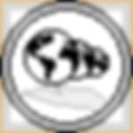 Pixel WorldA Maps Logo.png