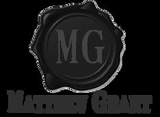 My True logo.png