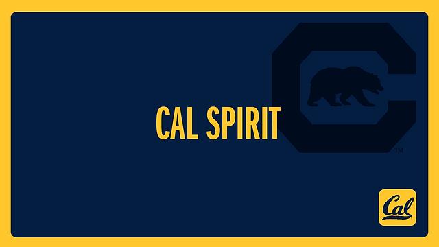Cal Spirit.png