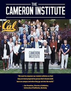 Cameron Institute - Fall 2020.jpg