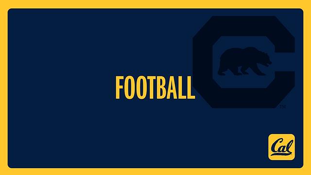 Cal Football.png