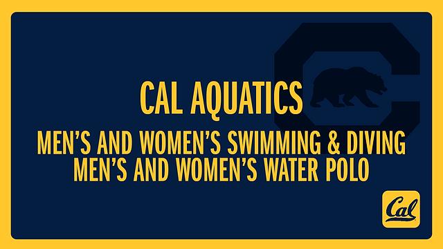 Cal Aquatics.png