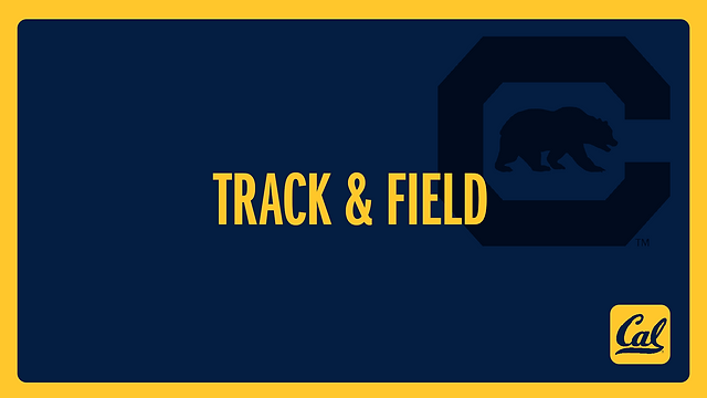 Cal Track & Field.png